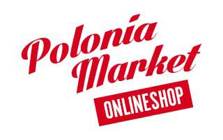 Polonia market Onlineshop